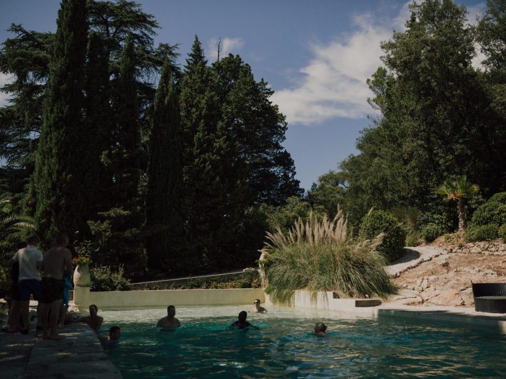 capyture-wedding-photographer-destination-nature-chateau-robernier-montfort-sur-argens-46