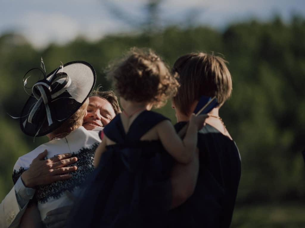 capyture-wedding-photographer-destination-nature-chateau-robernier-montfort-sur-argens-545