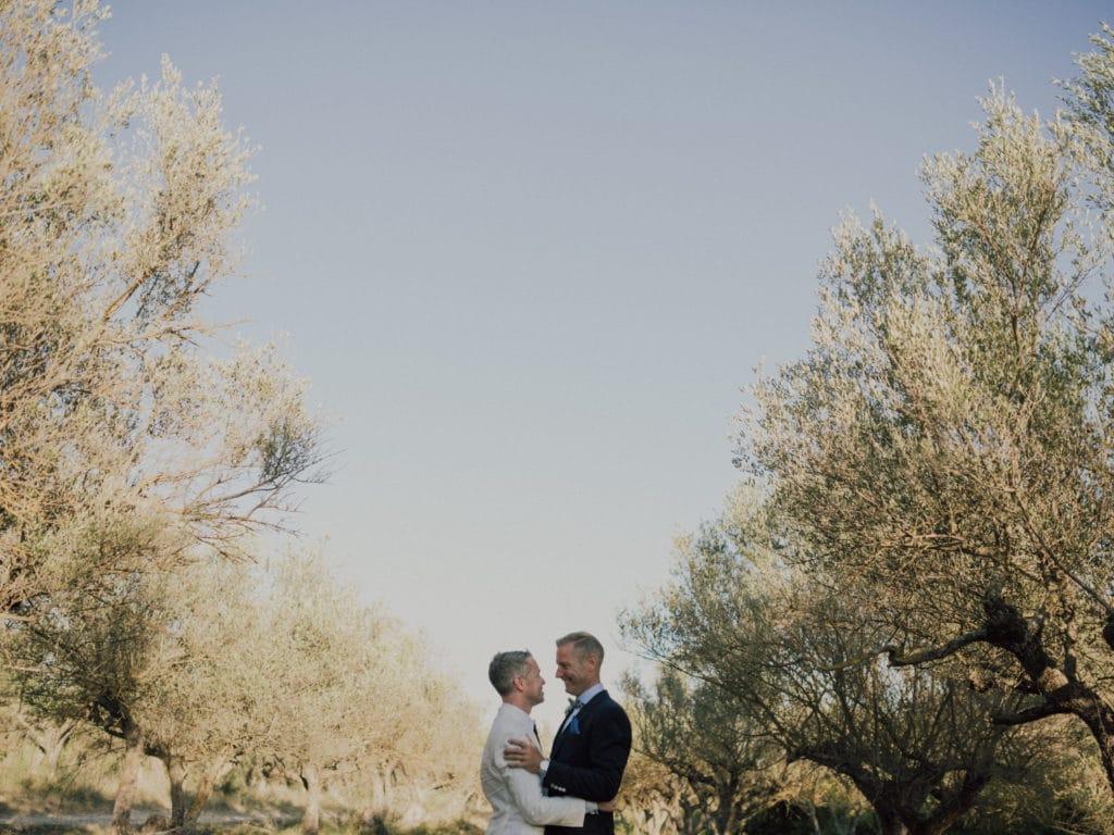 capyture-wedding-photographer-destination-nature-chateau-robernier-montfort-sur-argens-794