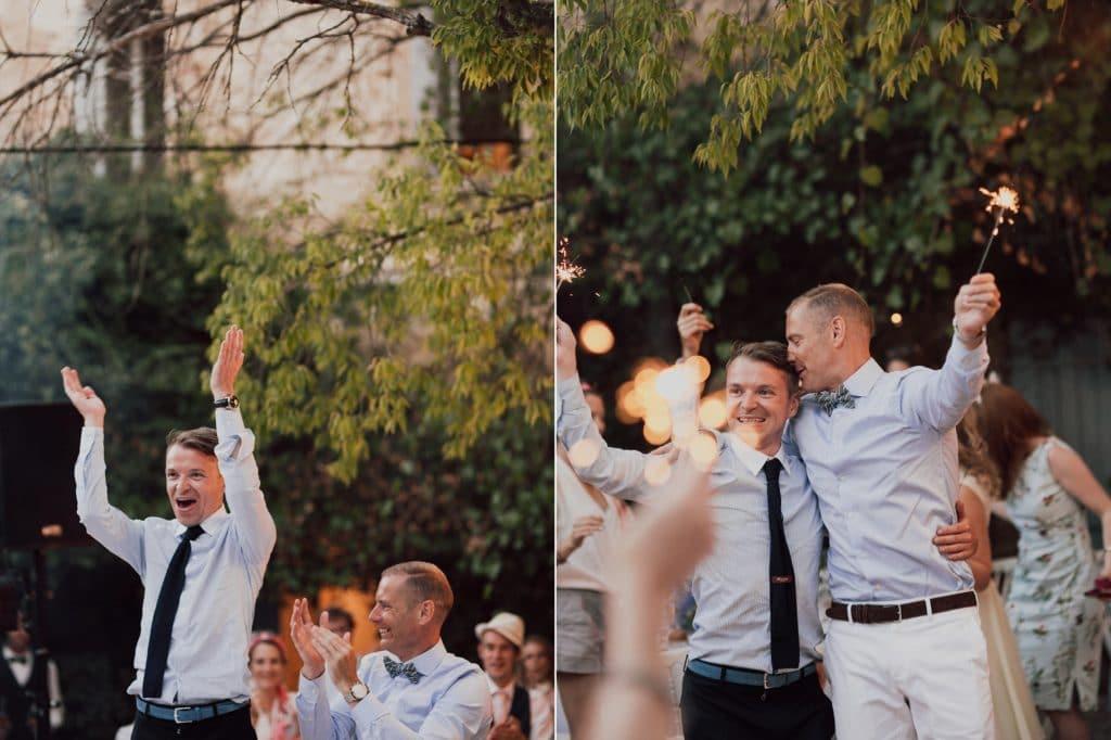 capyture-wedding-photographer-destination-nature_0006