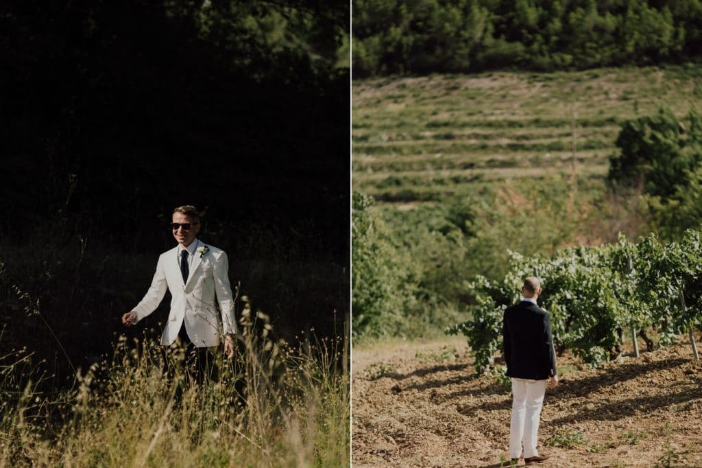 capyture-wedding-photographer-destination-nature_0633