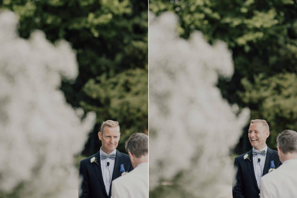 capyture-wedding-photographer-destination-nature_0634
