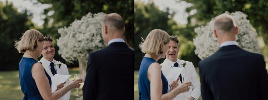 capyture-wedding-photographer-destination-nature_0635