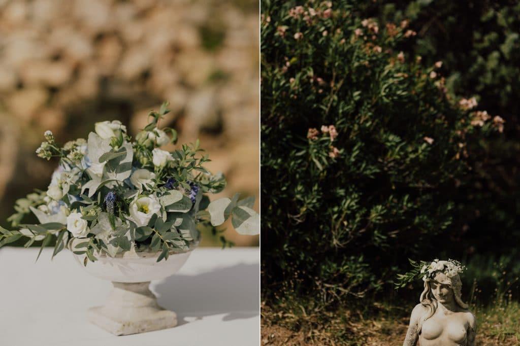 capyture-wedding-photographer-destination-nature_0637