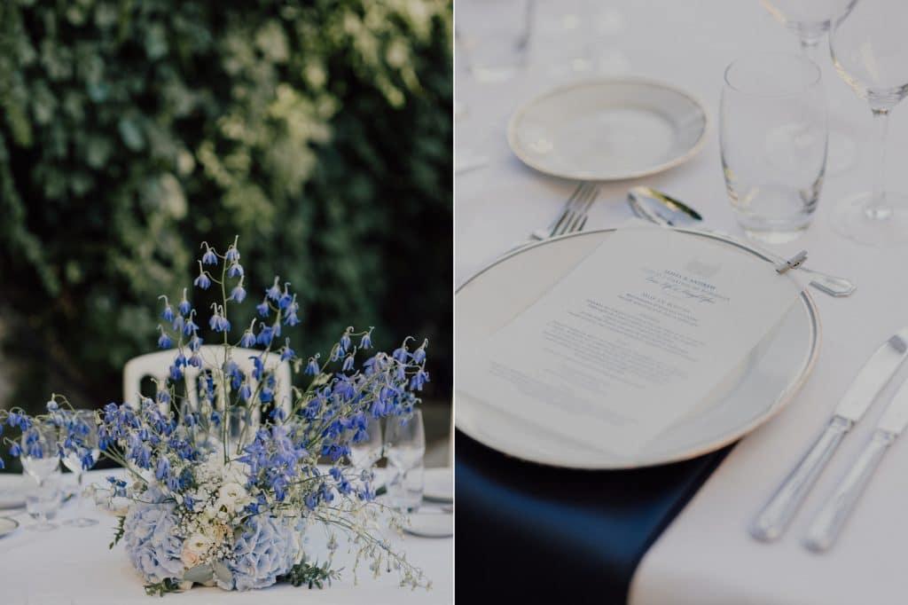 capyture-wedding-photographer-destination-nature_0639