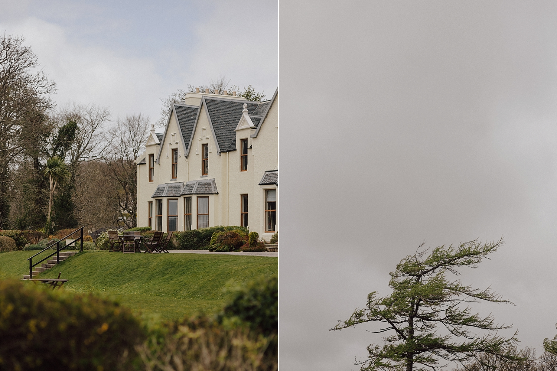 capyture-wedding-photographer-destination-elopement-isle-skye-scotland-1