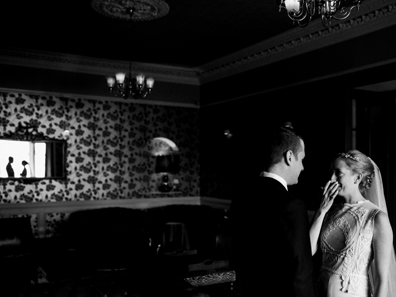capyture-wedding-photographer-destination-elopement-isle-skye-scotland-105