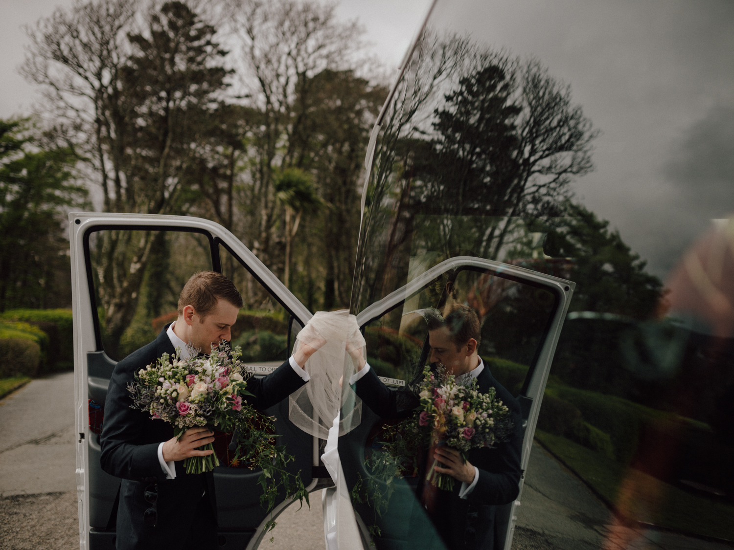 capyture-wedding-photographer-destination-elopement-isle-skye-scotland-142