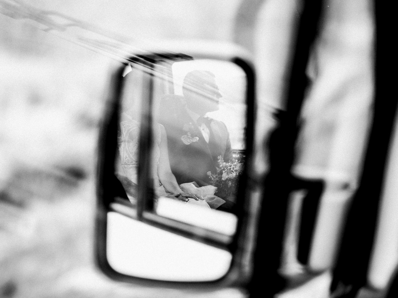 capyture-wedding-photographer-destination-elopement-isle-skye-scotland-160
