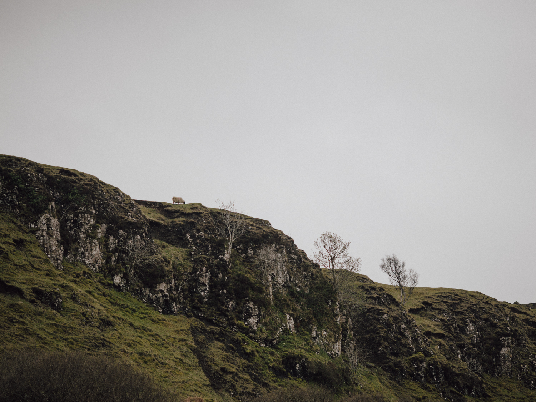 capyture-wedding-photographer-destination-elopement-isle-skye-scotland-181