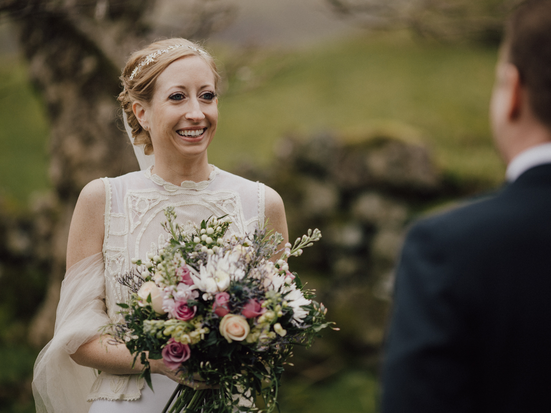 capyture-wedding-photographer-destination-elopement-isle-skye-scotland-189
