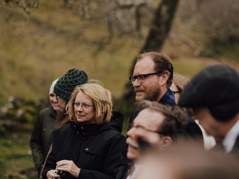 capyture-wedding-photographer-destination-elopement-isle-skye-scotland-192
