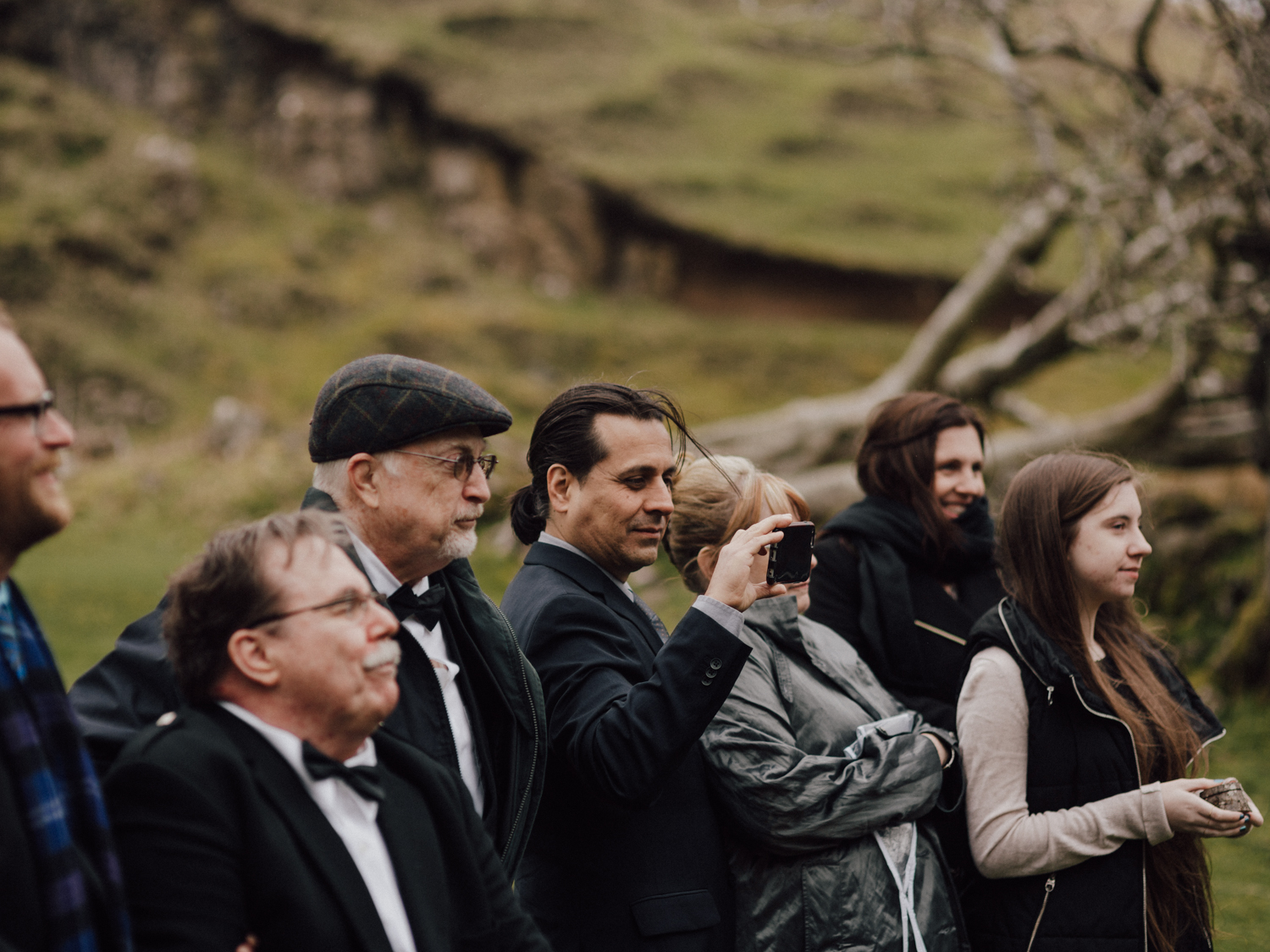 capyture-wedding-photographer-destination-elopement-isle-skye-scotland-197