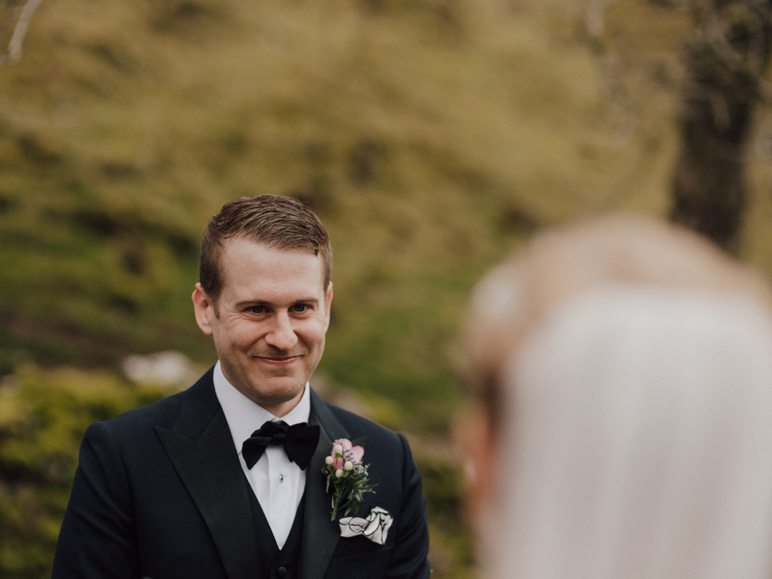 capyture-wedding-photographer-destination-elopement-isle-skye-scotland-207