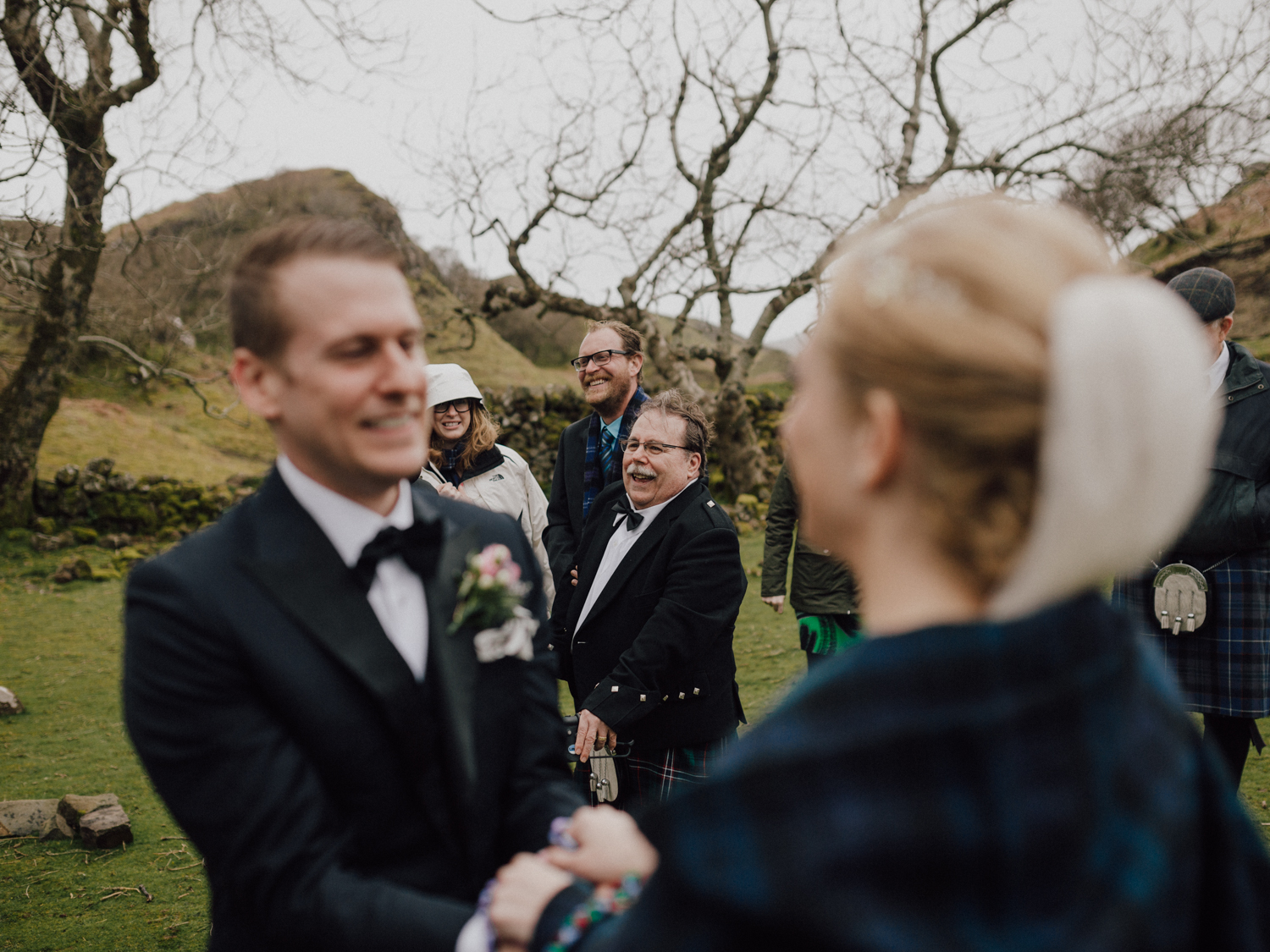 capyture-wedding-photographer-destination-elopement-isle-skye-scotland-254