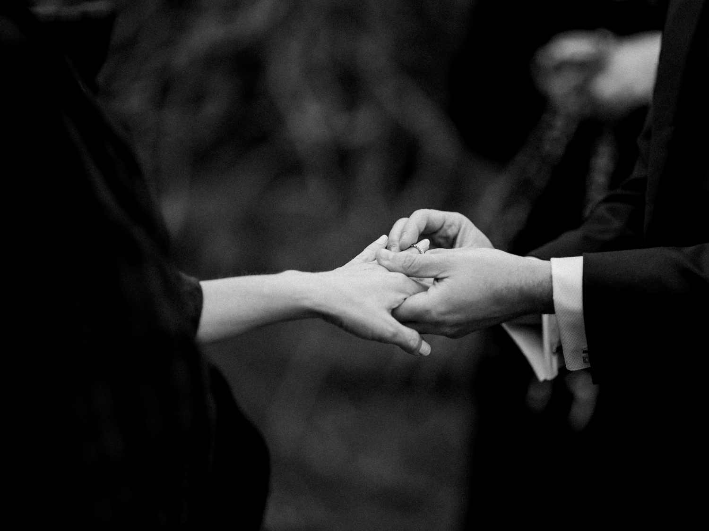 capyture-wedding-photographer-destination-elopement-isle-skye-scotland-269