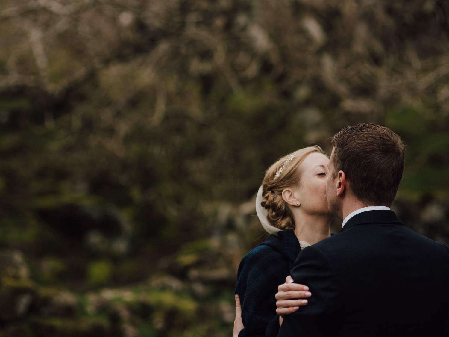capyture-wedding-photographer-destination-elopement-isle-skye-scotland-279