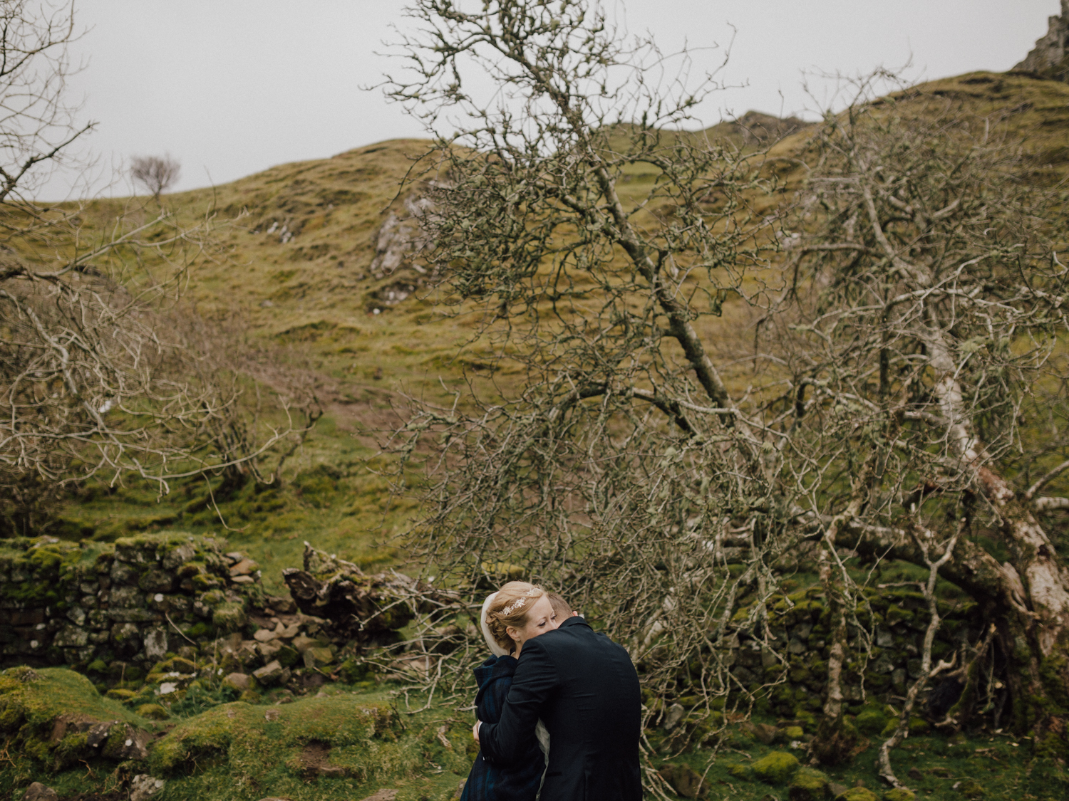 capyture-wedding-photographer-destination-elopement-isle-skye-scotland-294