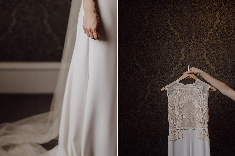 capyture-wedding-photographer-destination-elopement-isle-skye-scotland-3