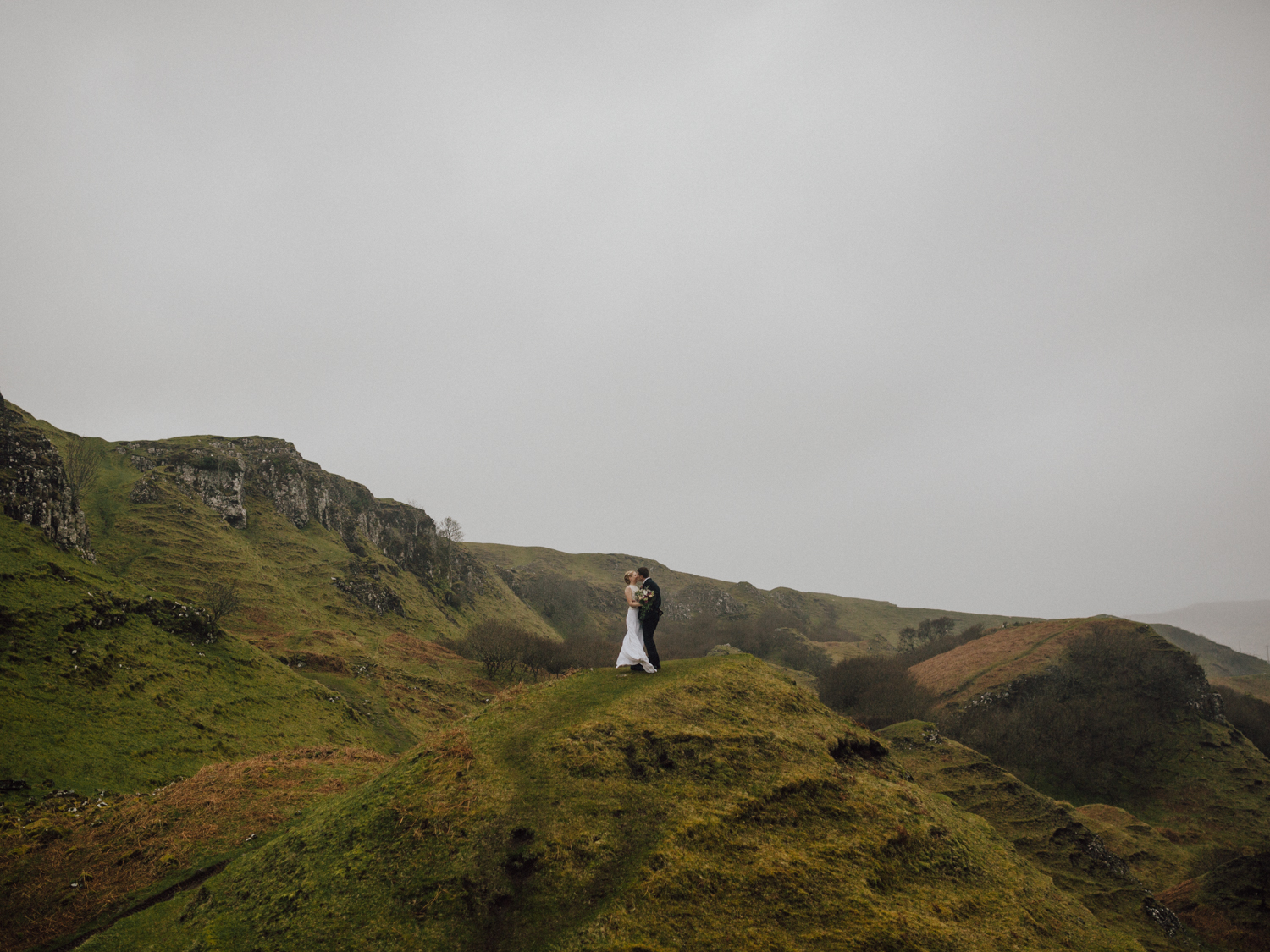 capyture-wedding-photographer-destination-elopement-isle-skye-scotland-318