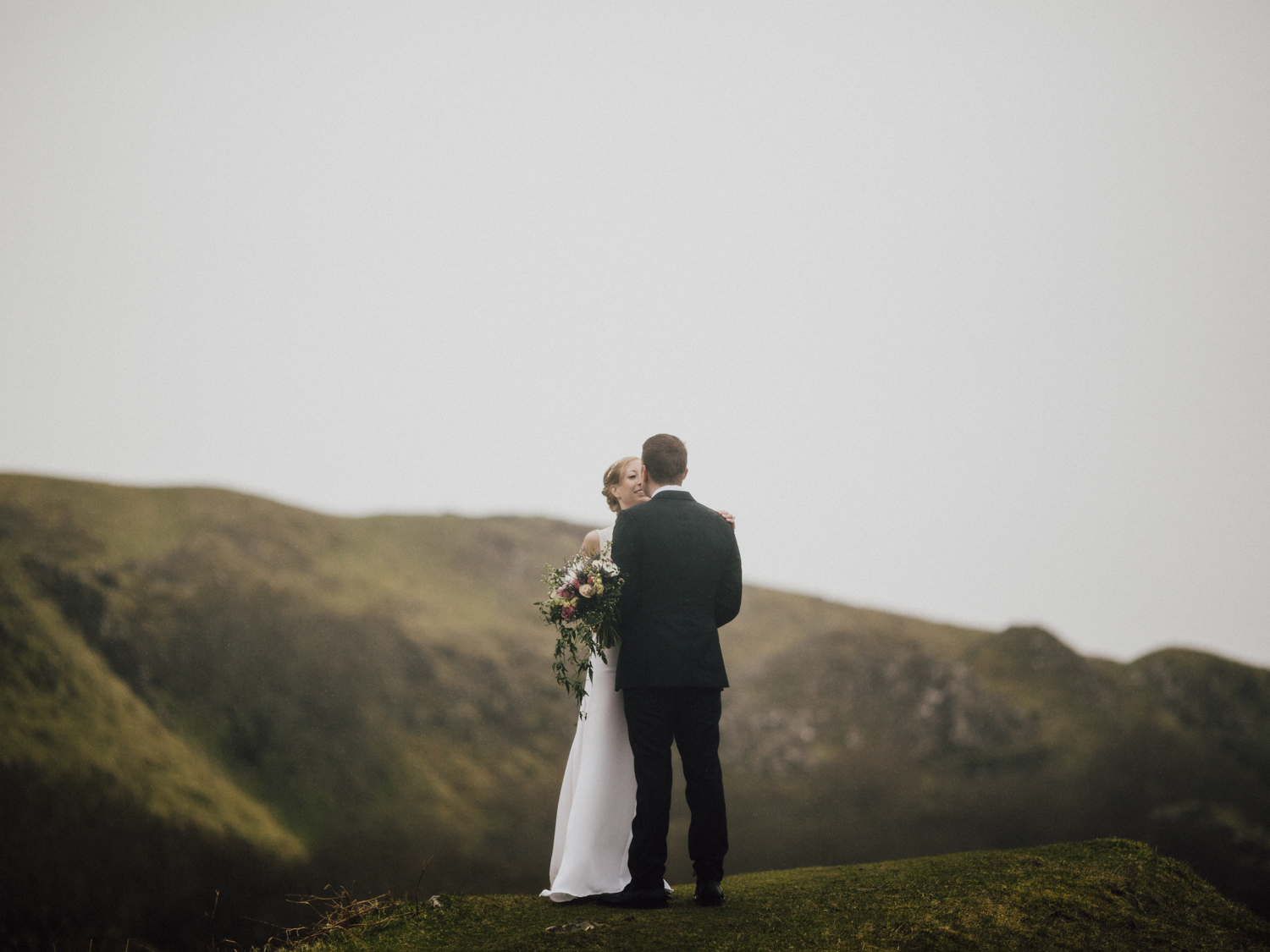 capyture-wedding-photographer-destination-elopement-isle-skye-scotland-323