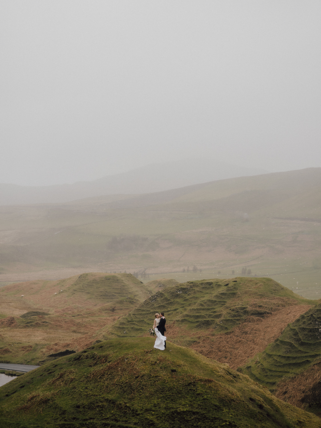 capyture-wedding-photographer-destination-elopement-isle-skye-scotland-327
