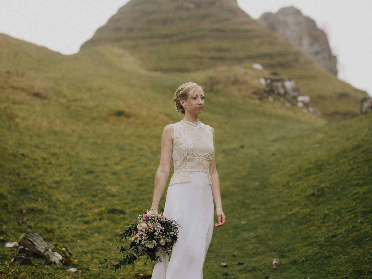 capyture-wedding-photographer-destination-elopement-isle-skye-scotland-337
