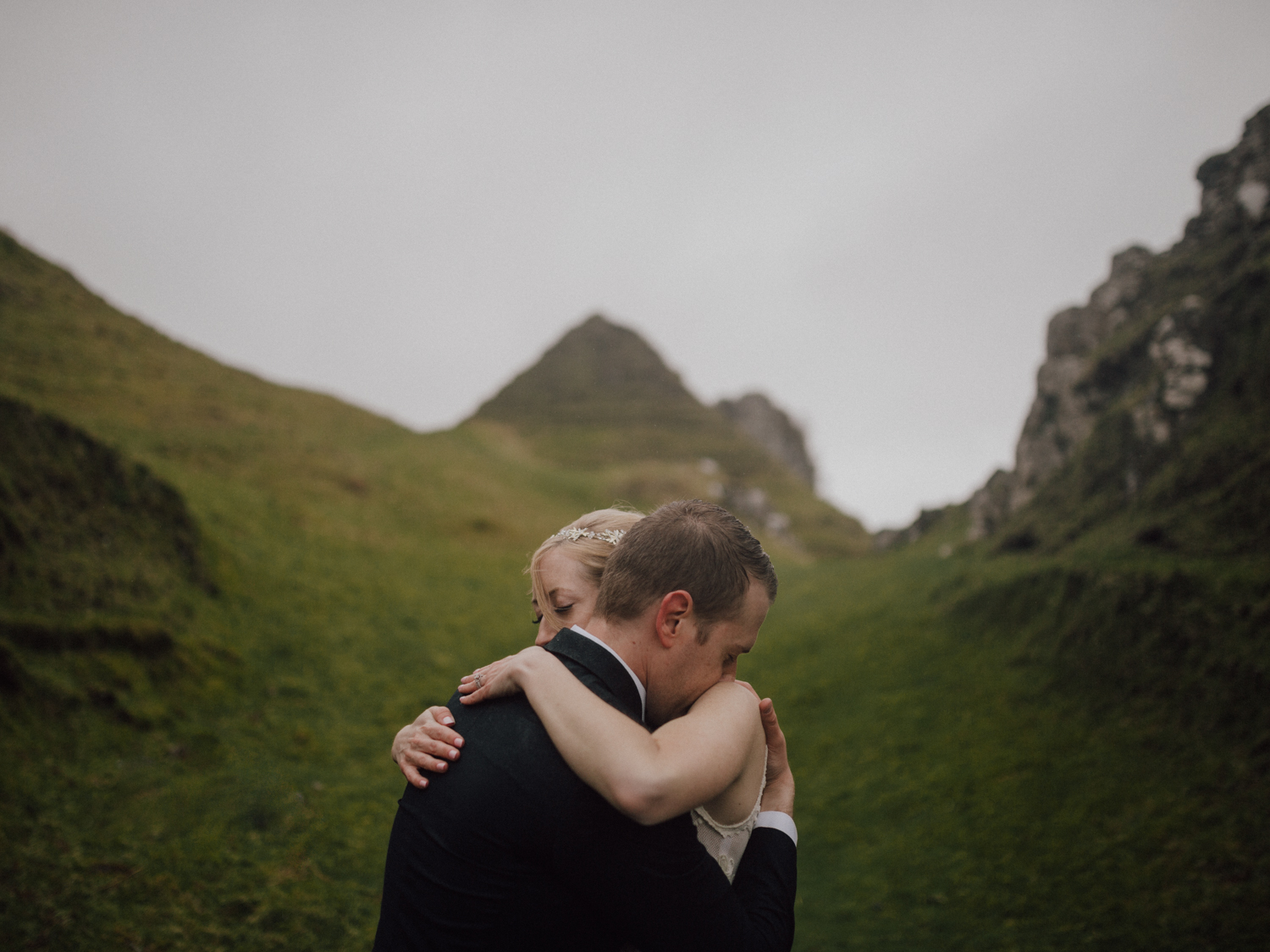 capyture-wedding-photographer-destination-elopement-isle-skye-scotland-344