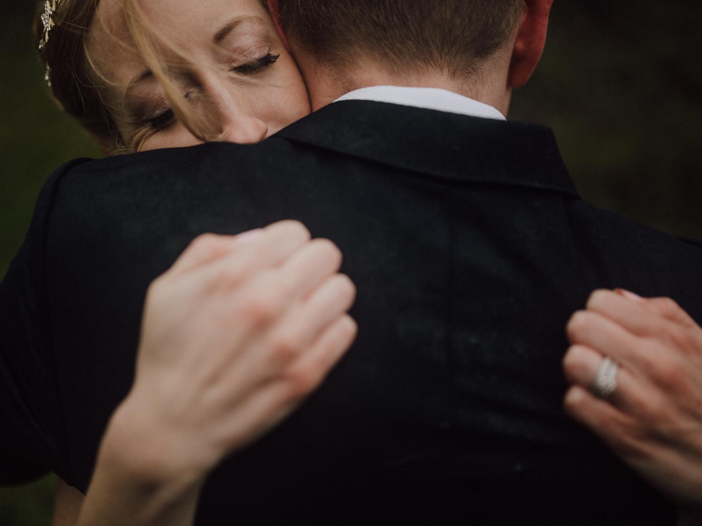 capyture-wedding-photographer-destination-elopement-isle-skye-scotland-350