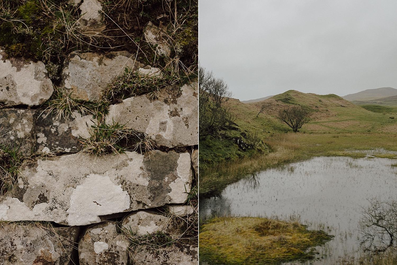 capyture-wedding-photographer-destination-elopement-isle-skye-scotland-4
