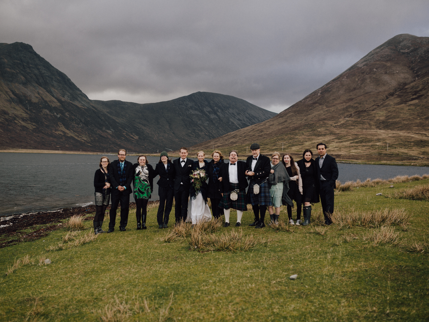 capyture-wedding-photographer-destination-elopement-isle-skye-scotland-419
