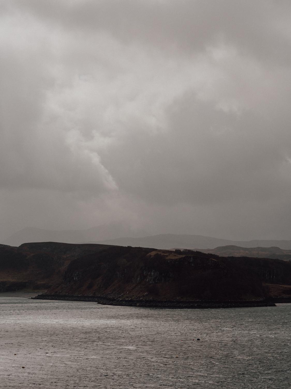 capyture-wedding-photographer-destination-elopement-isle-skye-scotland-42