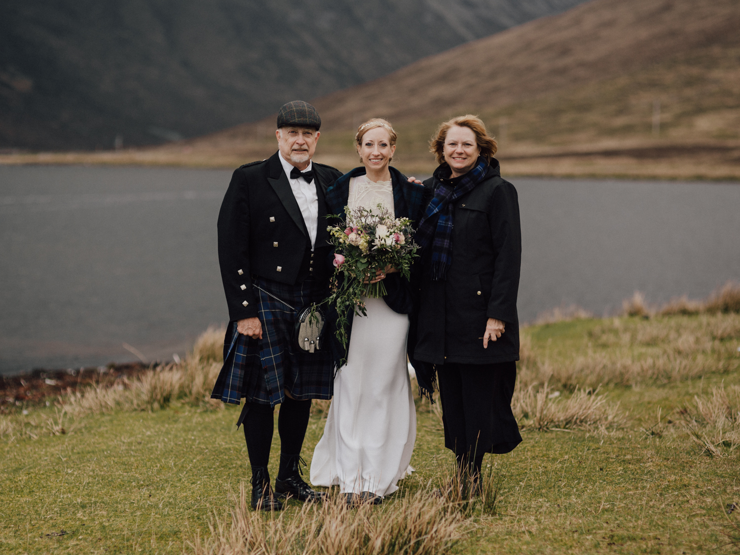 capyture-wedding-photographer-destination-elopement-isle-skye-scotland-429