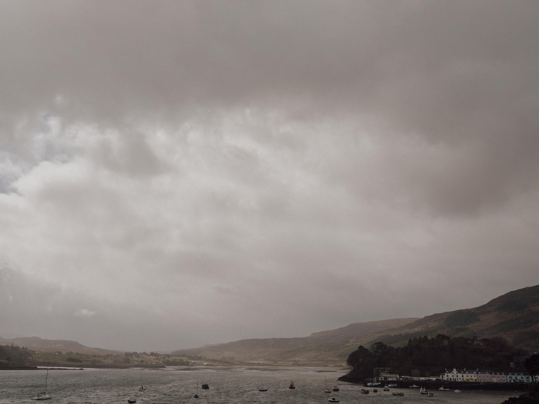 capyture-wedding-photographer-destination-elopement-isle-skye-scotland-46