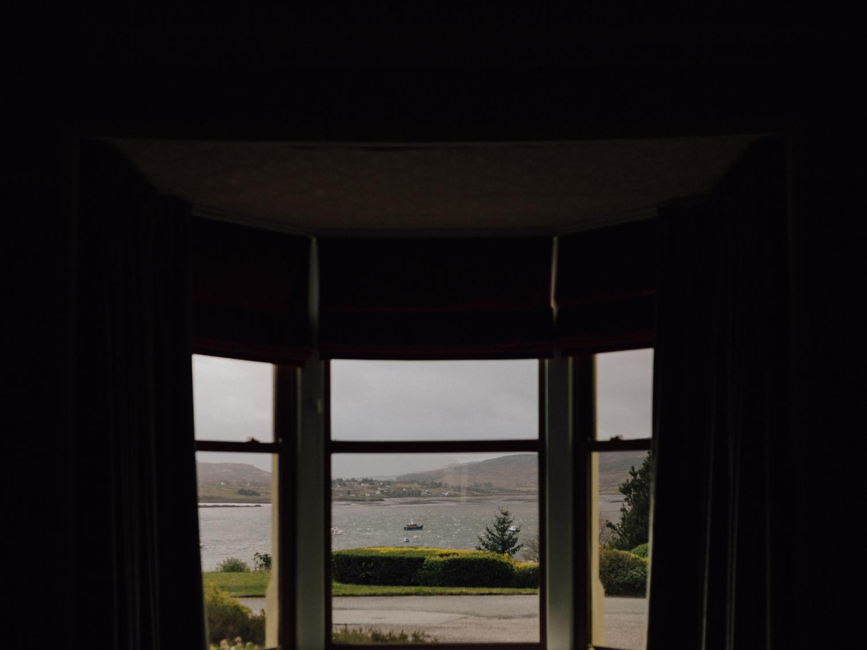 capyture-wedding-photographer-destination-elopement-isle-skye-scotland-51