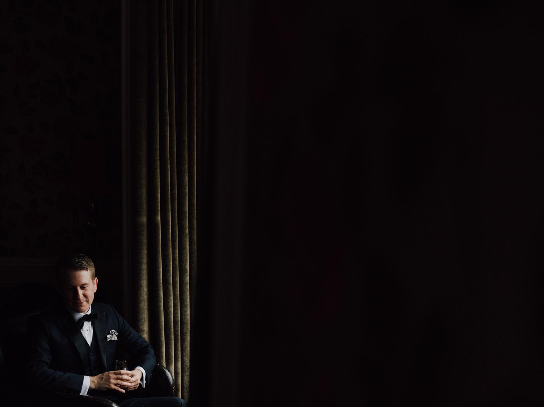 capyture-wedding-photographer-destination-elopement-isle-skye-scotland-55