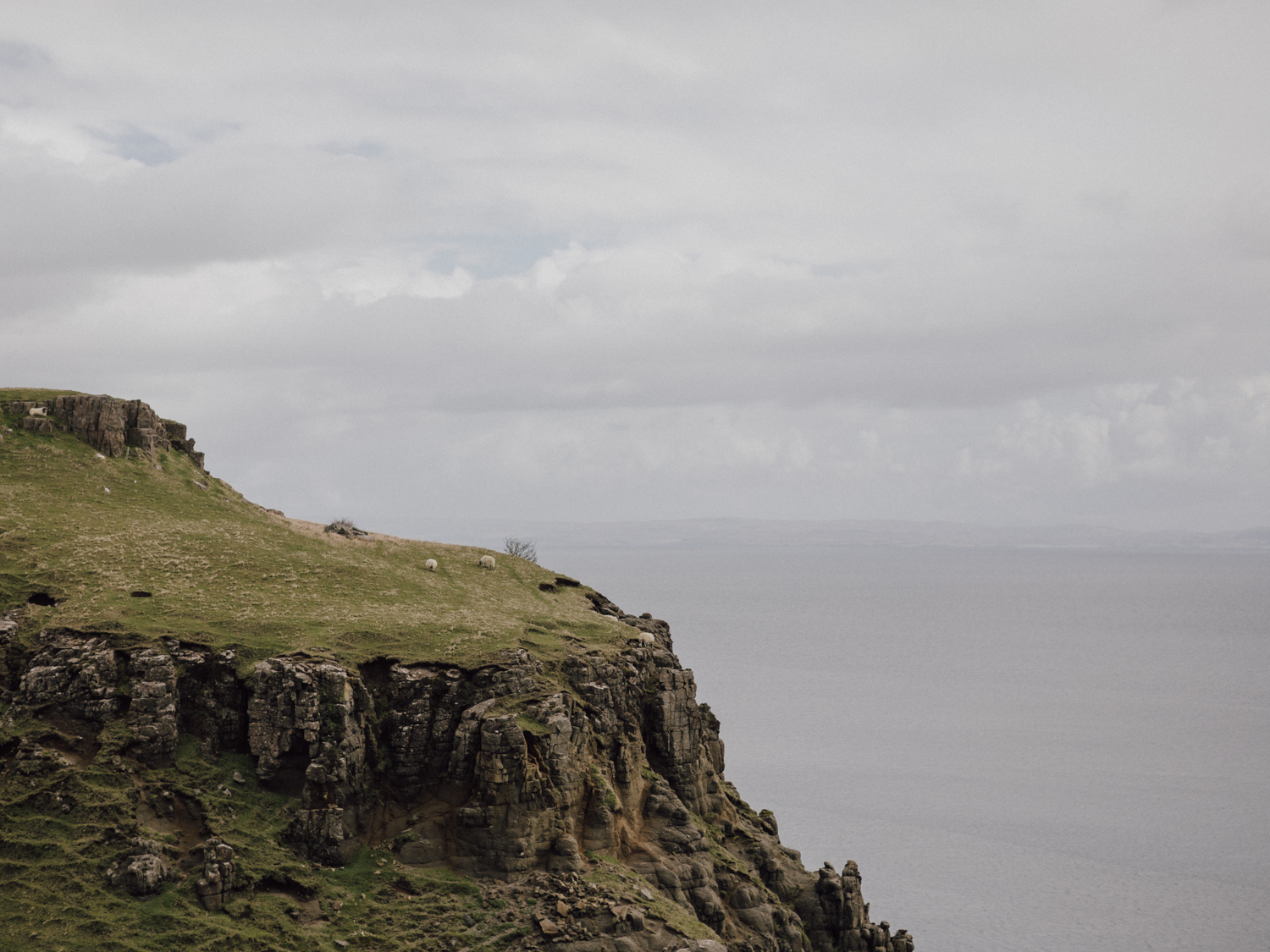 capyture-wedding-photographer-destination-elopement-isle-skye-scotland-5673