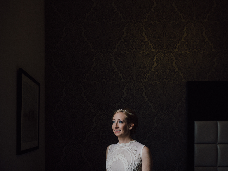 capyture-wedding-photographer-destination-elopement-isle-skye-scotland-78