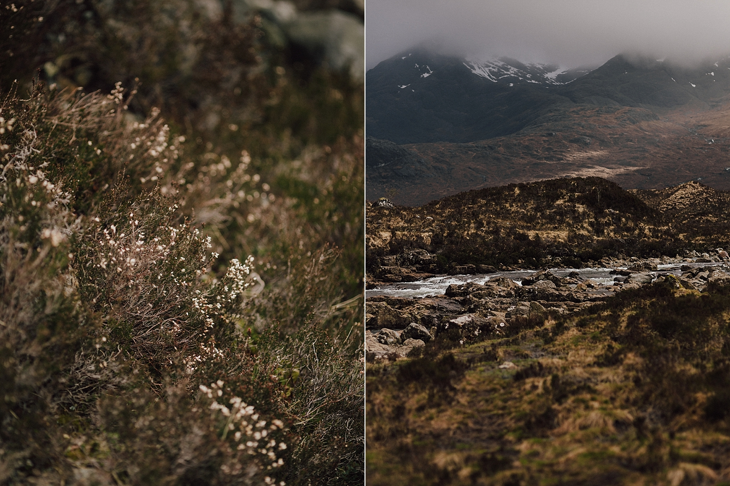capyture-wedding-photographer-destination-elopement-isle-skye-scotland-8