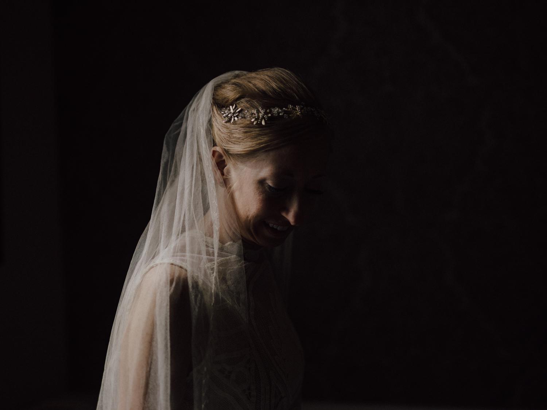 capyture-wedding-photographer-destination-elopement-isle-skye-scotland-89