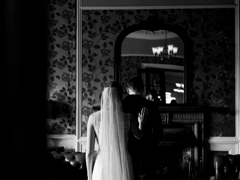 capyture-wedding-photographer-destination-elopement-isle-skye-scotland-97