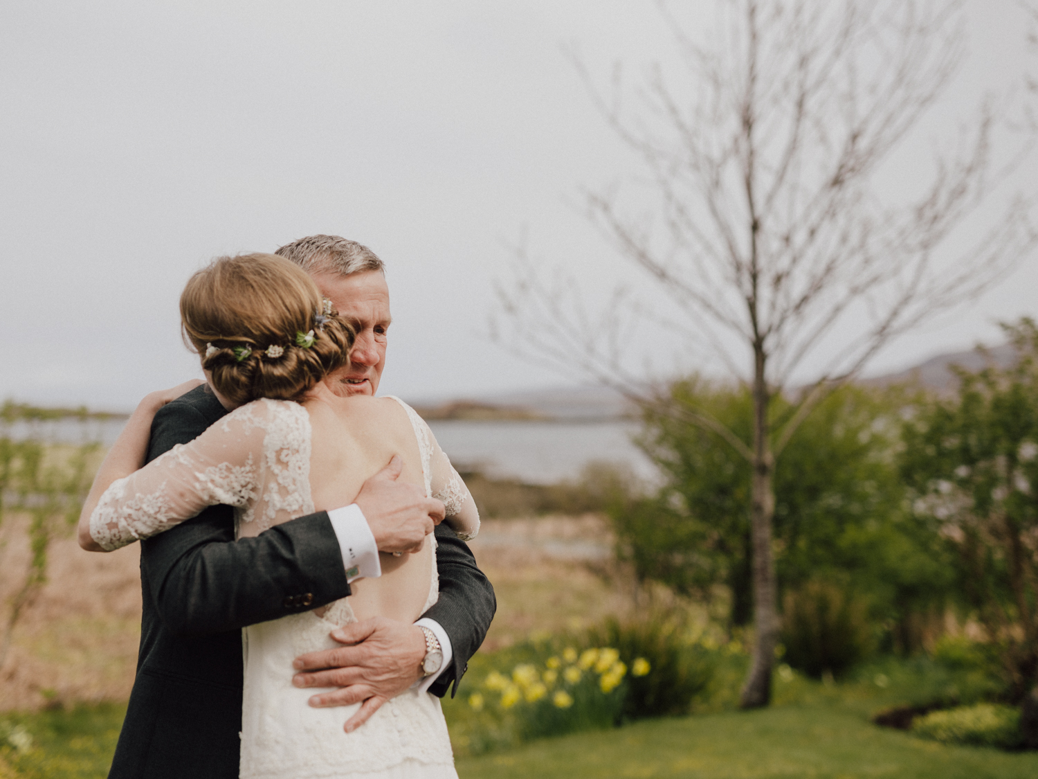 capyture-wedding-photographer-destination-nature-intimate-wedding-isle-of-skye-scotland-140