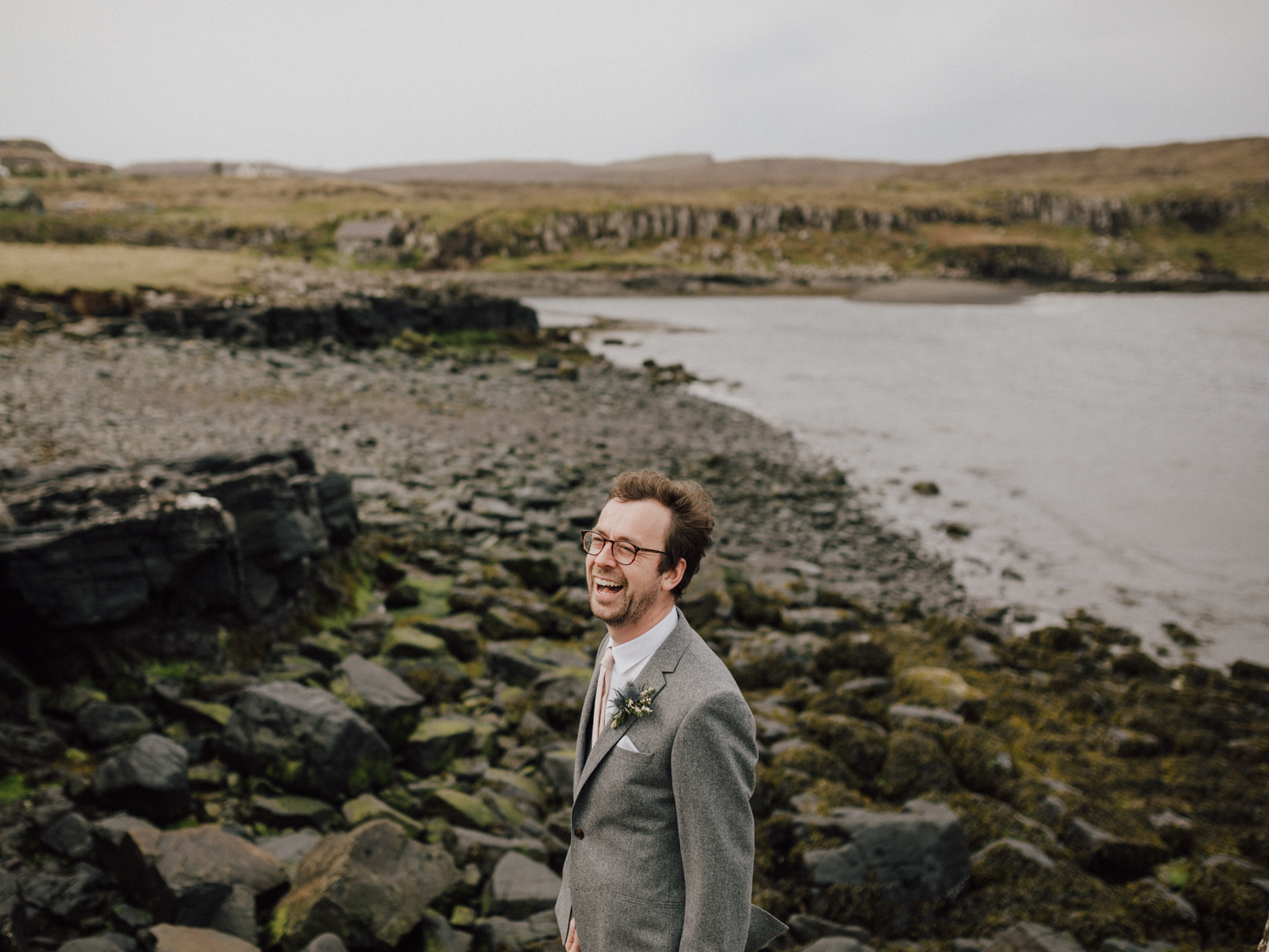 capyture-wedding-photographer-destination-nature-intimate-wedding-isle-of-skye-scotland-190