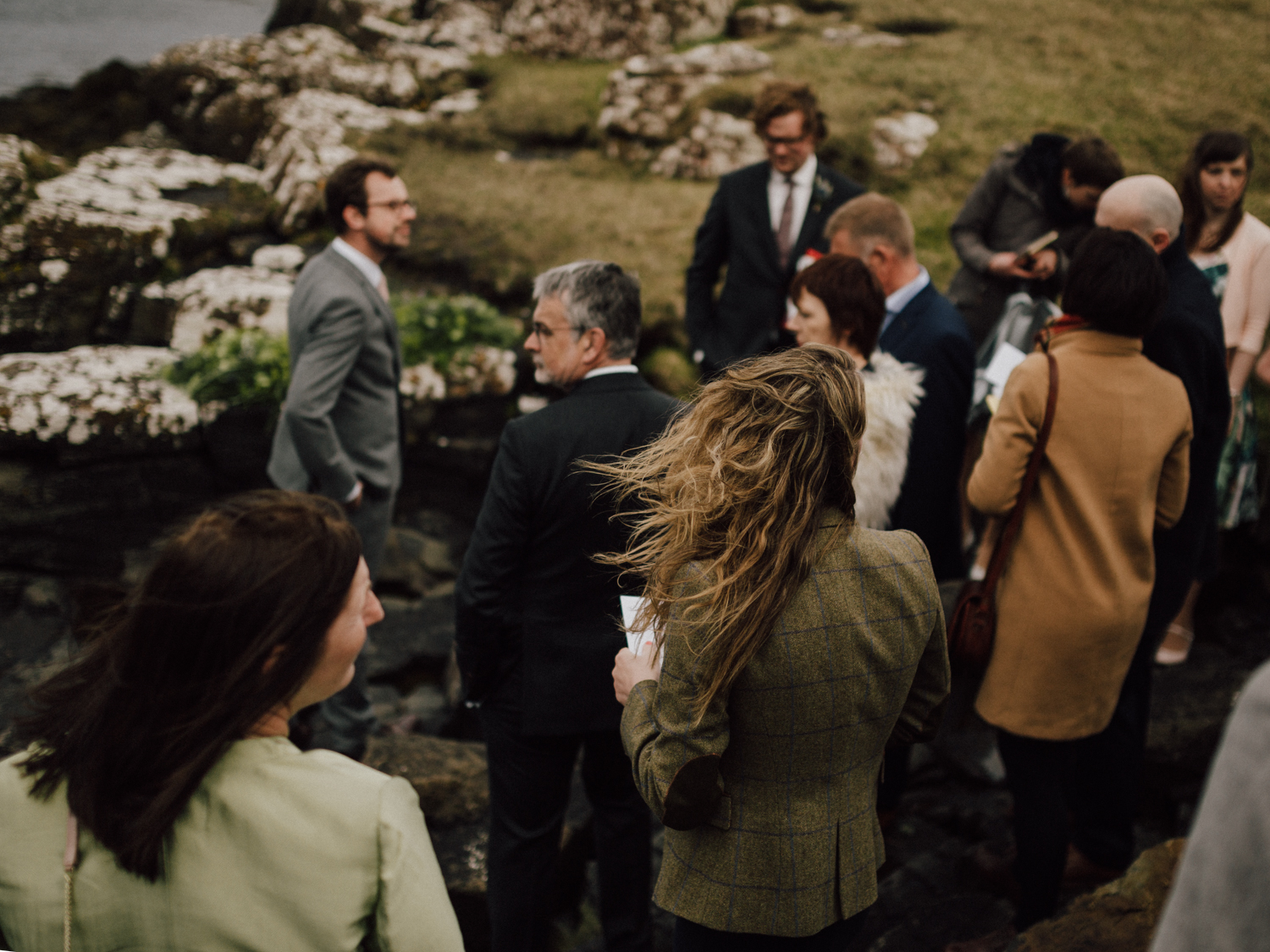capyture-wedding-photographer-destination-nature-intimate-wedding-isle-of-skye-scotland-208