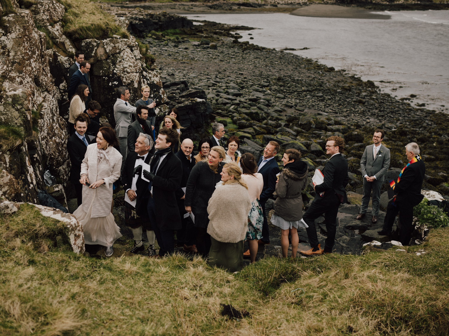 capyture-wedding-photographer-destination-nature-intimate-wedding-isle-of-skye-scotland-236