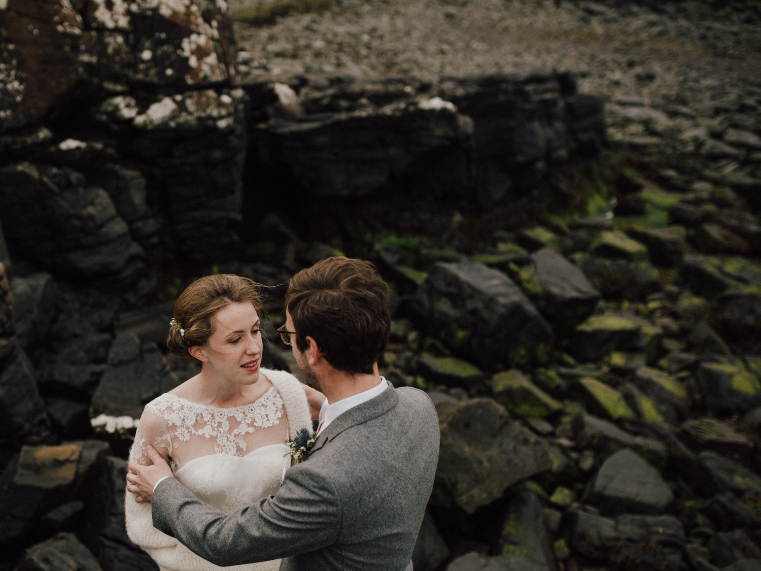 capyture-wedding-photographer-destination-nature-intimate-wedding-isle-of-skye-scotland-249