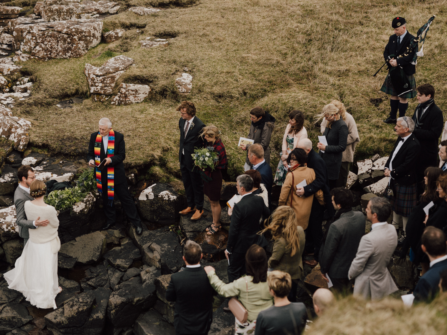 capyture-wedding-photographer-destination-nature-intimate-wedding-isle-of-skye-scotland-256