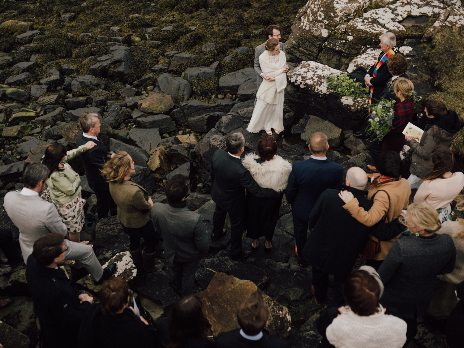 capyture-wedding-photographer-destination-nature-intimate-wedding-isle-of-skye-scotland-387