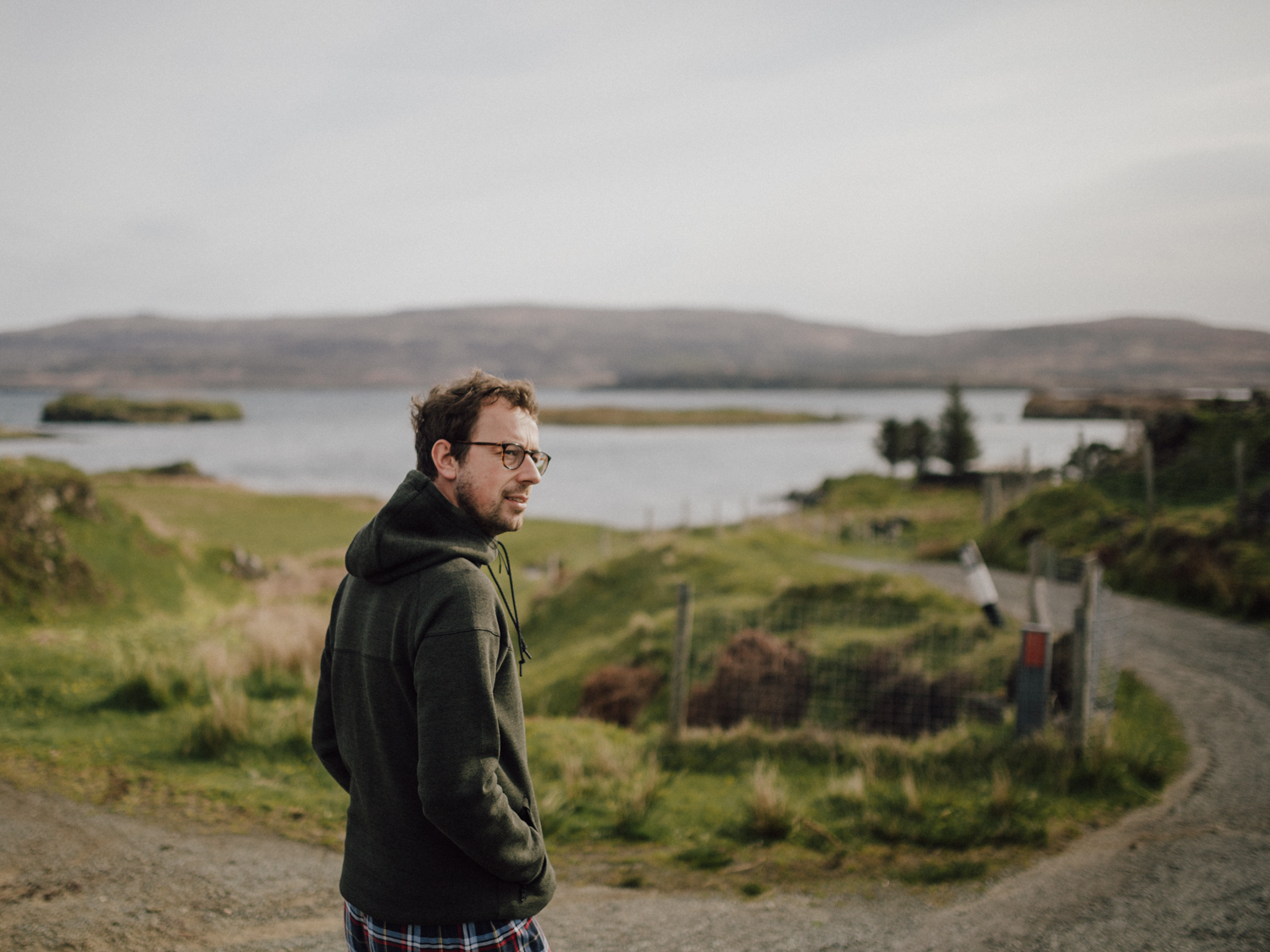 isle-of-skye-wedding-photographer-scotland-50