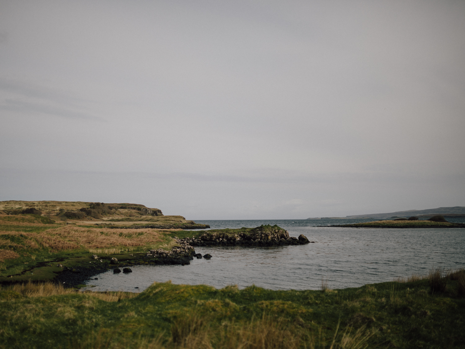 isle-of-skye-wedding-photographer-scotland-63